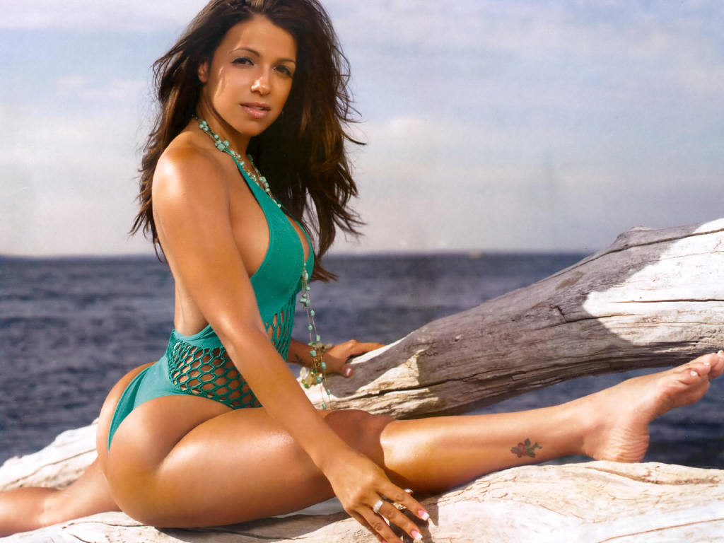 Can suggest Vida guerra photo gallery topic